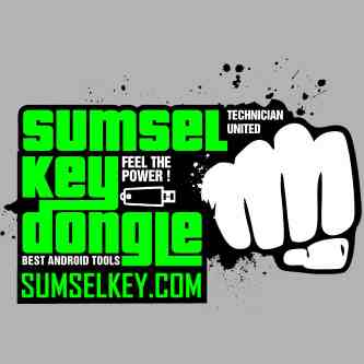 Sumsel Key Sumsel Dongle Sumsel Key Dongle Original