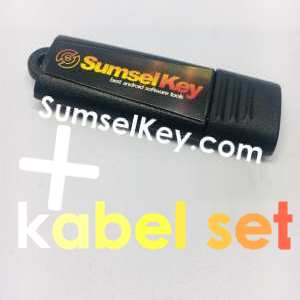 Sumsel Key Sumsel Dongle Sumsel Key Dongle Original full set